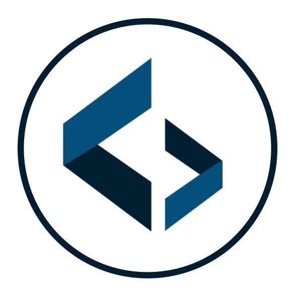 TrS WebDesign Szolnok logo