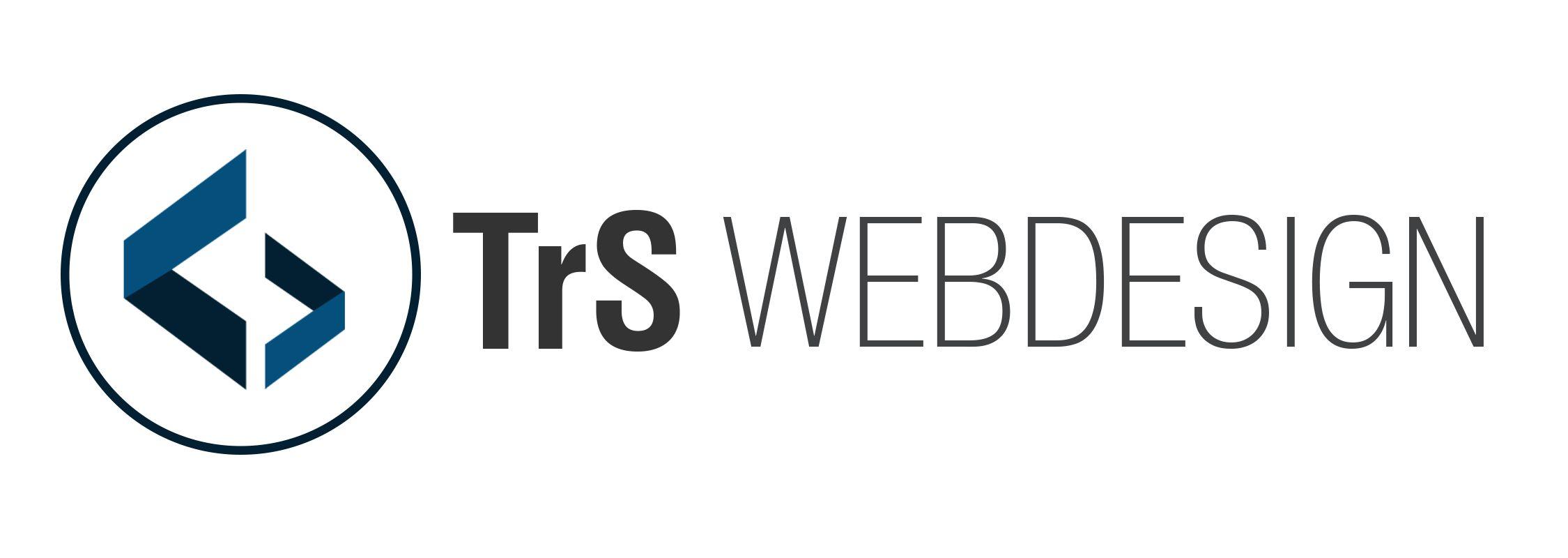 trs webdesign szolnok